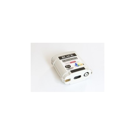 Inktcartridge VP495 Black 65ml