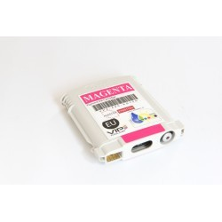 Inktcartridge VP495 Magenta 28ml